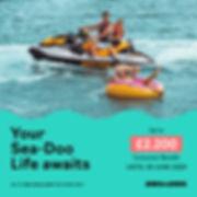 SeaDoo_Repower_Campaign_Visual_300420011
