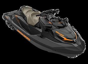 SEA-MY22-GTX-STD-withoutSS-300-Eclipse-Black-SKU00012NJ00-Studio-34FR-NA-661x480.webp