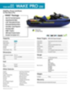 BRP_Sea-Doo_MY20_WAKE PRO 230_US-1-page-