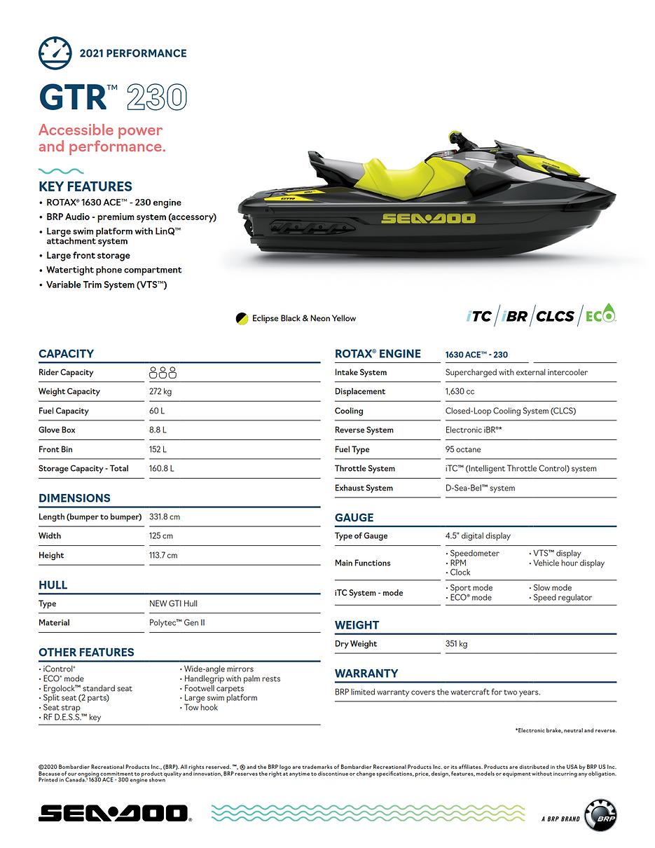 SeaDoo GTR 230.png