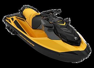SEA-MY22-GTR-STD-withoutSS-230-Millenium-Yellow-SKU00036NA00-Studio-34FR-NA-661x480.webp