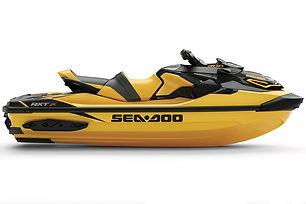 2021-seadoo-rxp-x300-yellow-orange.jpg