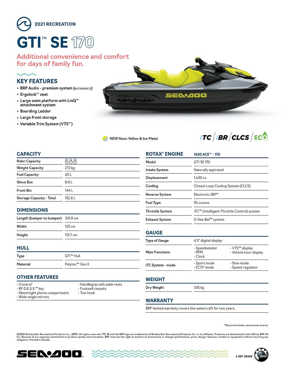 SeaDoo GTI SE 170.png