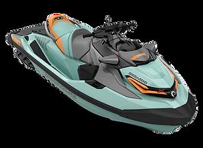 SEA-MY22-WAKE-PRO-SS-230-Neo-Mint-SKU00013NC00-Studio-34FR-NA-661x480.webp