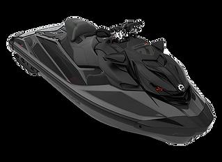 SEA-MY22-RXP-X-withoutSS-300-Eclipse-Black-SKU00021NE00-Studio-34FR-NA-661x480.webp