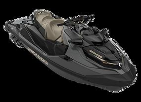 SEA-MY22-GTX-LTD-withoutSS-300W-Liquid-Titanium-SKU00014NC00-Studio-34FR-NA-661x480.webp
