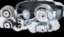 Car Timming Belt
