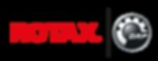 logo-rotax.png