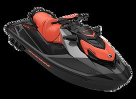 SEA-MY22-GTI-SE-withoutSS-130-Coral-Blast-SKU00029NA00-Studio-34FR-NA-661x480.webp