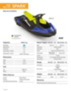 BRP_Sea-Doo_MY20_SPARK-page-001.jpg
