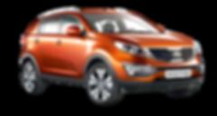 Mots,Servicing,Batteries,Brakes,Tyres, CarDiagnostics