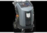 Car Aircon Gas Machine