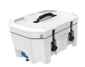 SeaDool Cooler.jpg