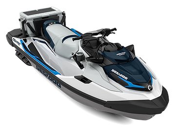 SEA-MY22-FISH-STD-withoutSS-170W-Bright-White-SKU00018NA00-Studio-34FR-NA-661x480.png