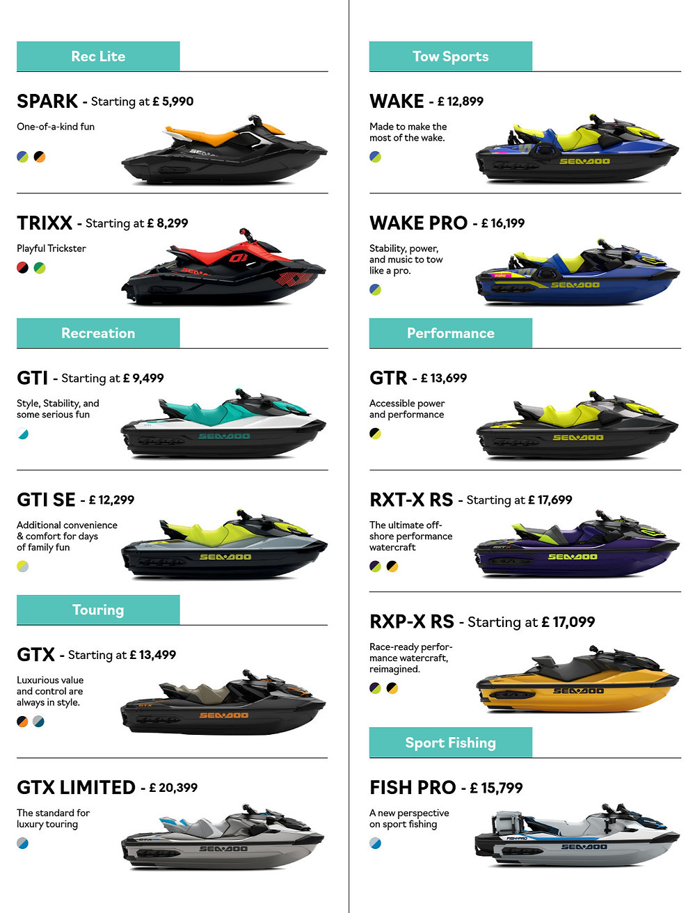 pwc_Sea_Doo_2021_Leaflet_with__100920081