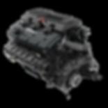 Seadoo 300 hp rotax engine.png
