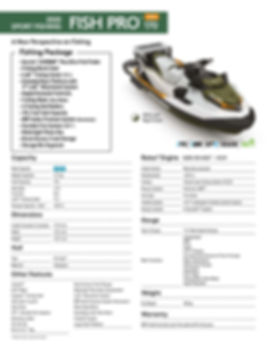 BRP_Sea-Doo_MY20_FISH PRO 170_US-1-page-