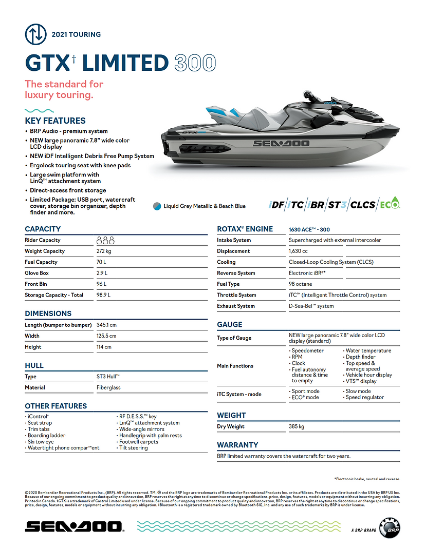 SeaDoo GTX 300 Limited.png