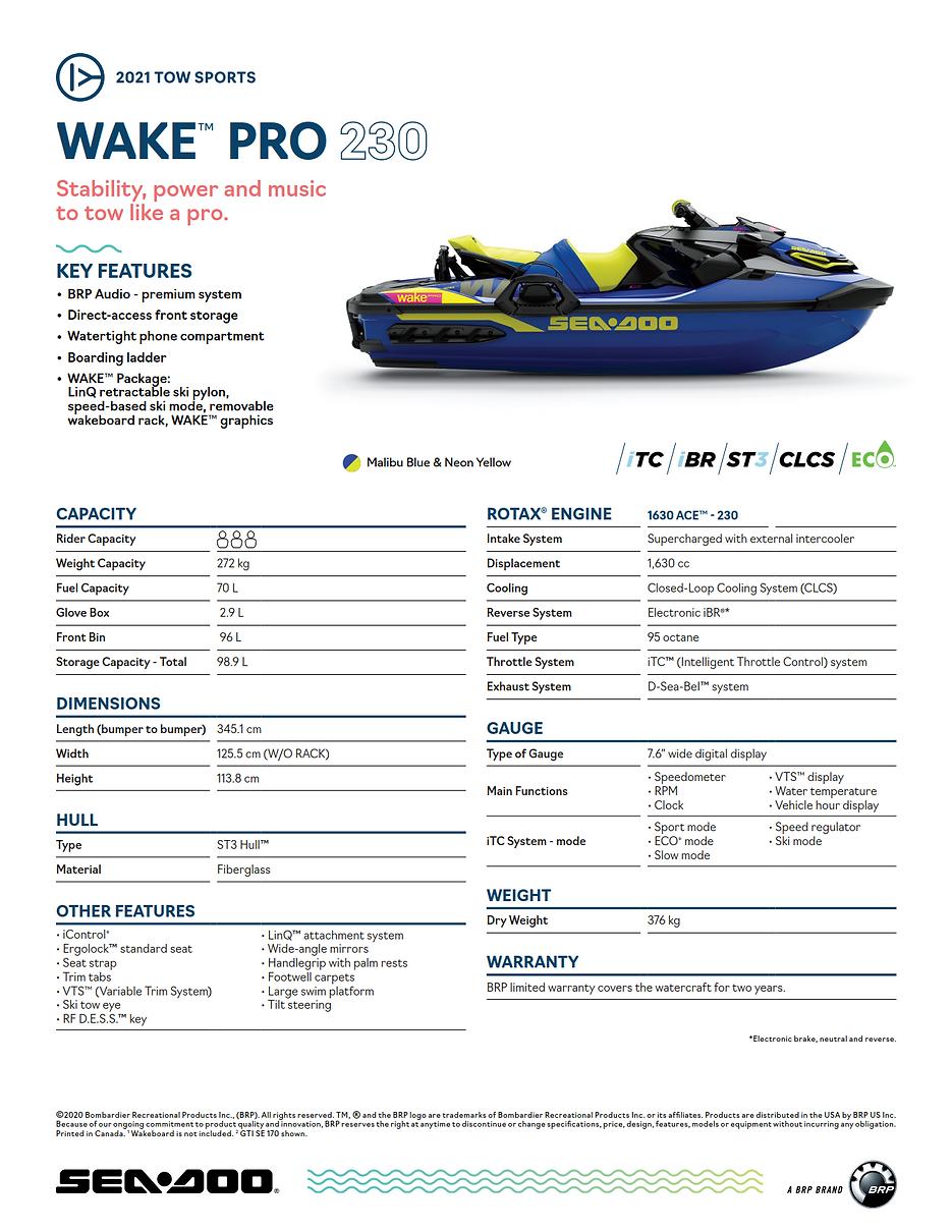 SeaDoo WakePro 230.png