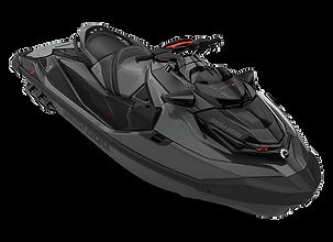 SEA-MY22-RXT-X-SS-300-Eclipse-Black-SKU00010NG00-Studio-34FR-NA-661x480.webp