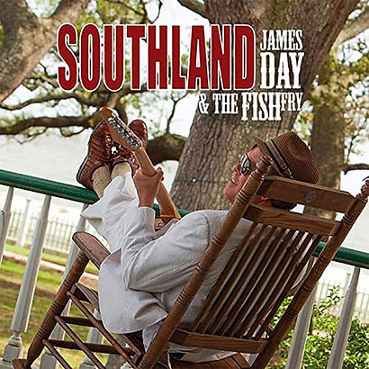 southland_cover.jpg