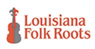 folkroots_logo.png
