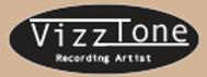 vizztone_logo.png