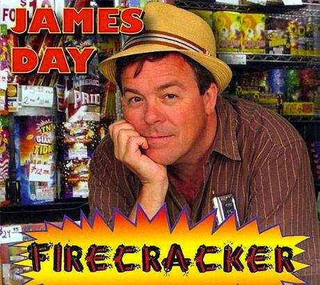 firecracker_cover.jpg