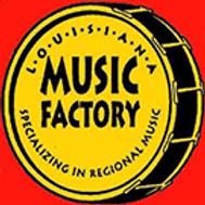 factory_logo.png