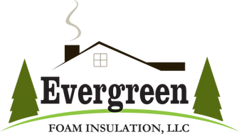 Evergreen Foam Insulation, LLC logo