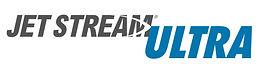 jetstream ultra logo