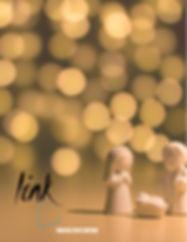 NMLink-Winter2019.jpeg