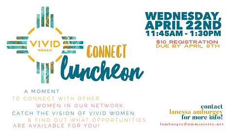 connect luncheon.PNG