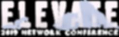 webTEXT-header_front.png