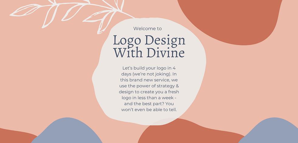 Copy Website of Logo Design With Divine.png