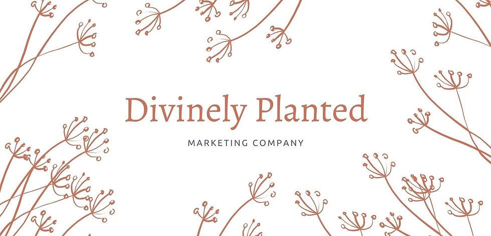 DP Marketing Co. Portfolio Website.jpg