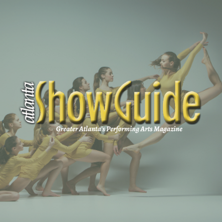 ATL ShowGuide Client Pic.png