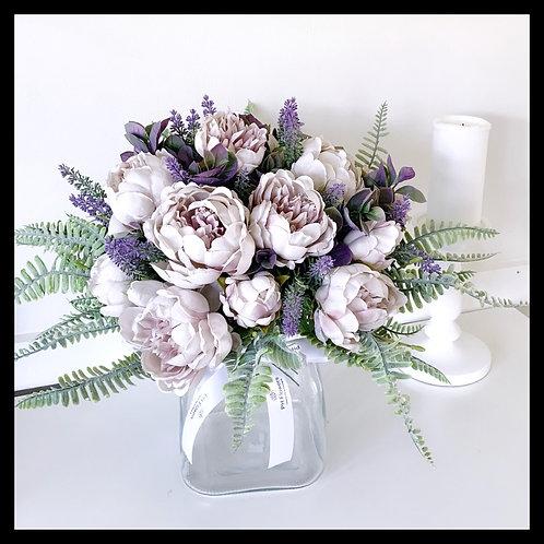 Lilac Spring
