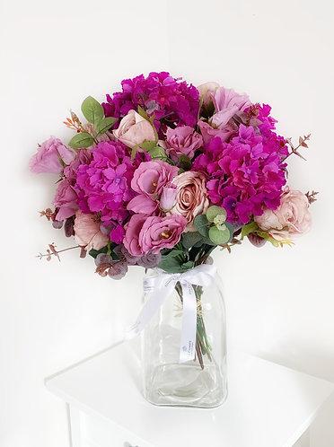 Pride Blooms