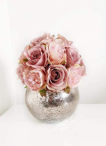 Irreplaceable Blooms