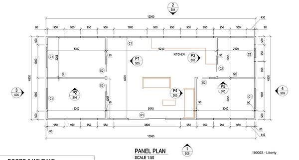 100023 Liberty Floor Plan Image.jpg