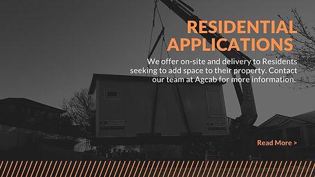 Residential Applications.jpg