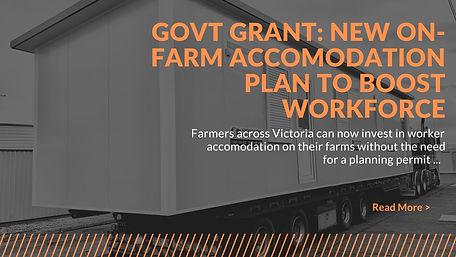 govt grant worker accomodation .jpg