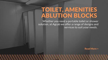 Toilet Block Agcab .jpg
