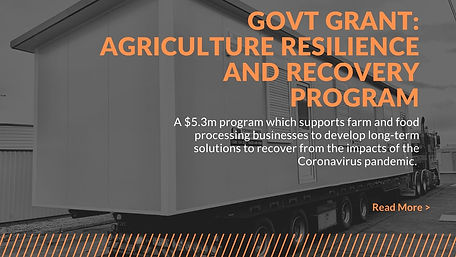 govt grant - agriculture resilience .jpg