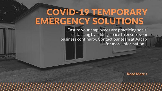 Covid-19 Temporary Emergency Space.jpg