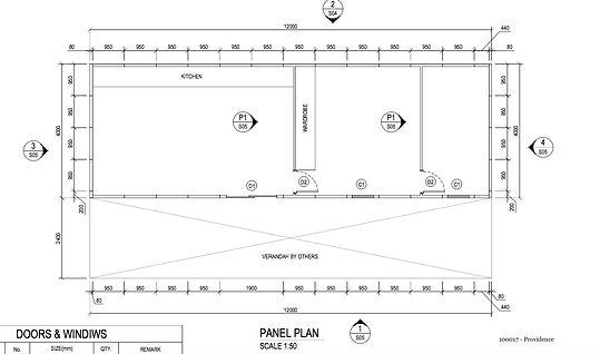 100017 - Providence Floor Plan Image .jp