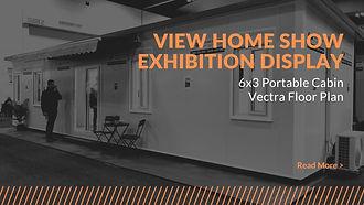 Exhibition 6x3 portable.jpg