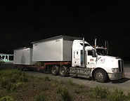 agcab 6x3 on delivery agcab portables.jp