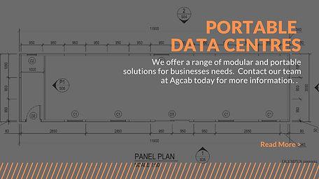 Portable data centre.jpg